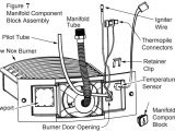 Bradford White Electric Water Heater Wiring Diagram Basic Parts for Gas Water Heater