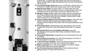 Bradford White Electric Water Heater Wiring Diagram Bradford White Corp 544 B Water Heater User Manual Manualzz