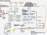 Brain Wiring Diagram Bmw Wiring Diagram System Wiring Diagram Name
