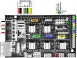 Brain Wiring Diagram Hardware Wiring Diagram Wiring Diagram Article Review