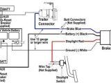 Brake Controller Wiring Diagram Tekonsha Voyager Electric Ke Wiring Diagram Wiring Diagram Features