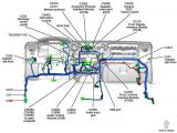 Brake Light Switch Wiring Diagram 1998 Chevy Truck Wiring Diagram Schema Diagram Database