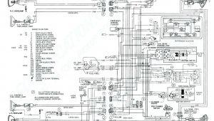 Brake Light Switch Wiring Diagram Third Brake Light Wiring Diagram Wiring Diagram Database