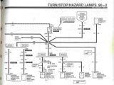 Brake Turn Signal Wiring Diagram Brake Pedal Sensor Switch Bronco forum Full Size ford