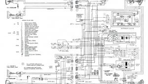 Brake Turn Signal Wiring Diagram Jeep Headlight Switch Wiring Diagram 1978 Blog Wiring Diagram