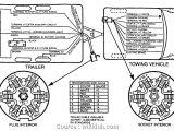 Breakaway Kit Wiring Diagram Gooseneck Trailers Wiring Diagram Wiring Diagrams Lol