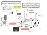 Breakaway Kit Wiring Diagram Wiring Diagram Car Trailer Electric Kes Free Download Wiring