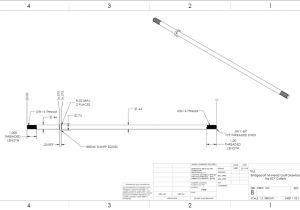 Bridgeport Milling Machine Wiring Diagram Bridgeport M Head Milling Machine Pt 2 First Chips Vfd Wiring