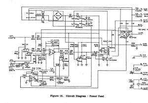 Bridgeport Milling Machine Wiring Diagram Bridgeport Wiring Model Engineer