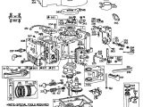 Briggs and Stratton 11 Hp Wiring Diagram 15 Hp Briggs and Stratton Wiring Diagram Wiring Diagram