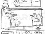 Briggs and Stratton 13.5 Hp Wiring Diagram 3164 Vertical Briggs and Stratton Vanguard Wiring Diagram