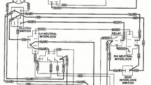 Briggs and Stratton Charging System Wiring Diagram Briggs and Stratton Charging System Wiring Diagram Briggs and