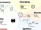 Briggs and Stratton Charging System Wiring Diagram Briggs and Stratton Ignition System Diagram Wiring Diagram Paper