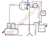 Briggs and Stratton Electric Start Wiring Diagram 18 Hp Briggs Vanguard Wiring Diagram Wiring Diagram