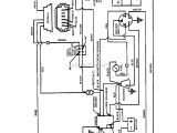 Briggs and Stratton Electric Start Wiring Diagram 258 17 Hp Briggs and Stratton Engine Wiring Diagram Wiring