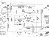 Briggs and Stratton Electric Start Wiring Diagram Rm 0906 18 5 Briggs and Stratton Engine Diagram Free Diagram