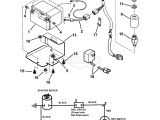 Briggs and Stratton Electric Start Wiring Diagram Snapper 7800427 Rp2187520bve 21 8 75 Tp Steel Deck