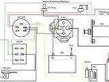 Briggs and Stratton Magneto Wiring Diagram Briggs and Stratton Ignition Coil Wiring Diagram Fresh Briggs