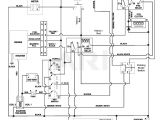 Briggs and Stratton solenoid Wiring Diagram 4329be0 Kohler 17 Hp Wiring Diagram Wiring Library