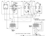 Briggs and Stratton solenoid Wiring Diagram Briggs Stratton Wiring Diagram Lari Repeat22 Klictravel Nl