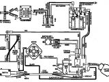 Briggs and Stratton solenoid Wiring Diagram Wiring Diagram for Craftsman Lawn Mower Wiring Diagram