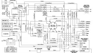 Briggs and Stratton V Twin Wiring Diagram Briggs and Stratton V Twin Wiring Diagram Fresh 26 Hp Briggs
