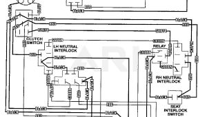 Briggs and Stratton Vanguard 16 Hp Wiring Diagram Vanguard Wiring Diagrams Wiring Schematic Diagram 124