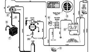 Briggs and Stratton Wiring Diagram 12hp Briggs and Stratton Wiring Diagram 12hp Six Pole Switch