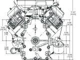 Briggs and Stratton Wiring Diagram 20 Hp Vangaurd Wiring Diagram Key Blog Wiring Diagram