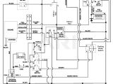 Briggs and Stratton Wiring Diagram 20 Hp Wrg 7488 22 Hp Briggs and Stratton Wiring Diagram