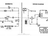 Briggs and Stratton Wiring Diagram Mtd Starter Generator Wiring Diagram Wiring Diagram Inside