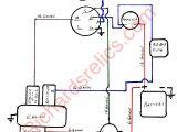 Briggs and Stratton Wiring Diagram Murray Wiring Schematics Wiring Diagram Technic