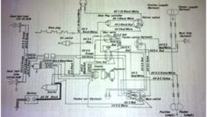 Brister S Chuck Wagon Wiring Diagram 9 Best My Kubota Images In 2018 Kubota atv atvs