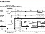 Broan Bathroom Fan Wiring Diagram Diagram Lab Exhaust Fan Wiring Diagram Full Version Hd