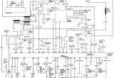 Bronco Ii Wiring Diagram Bronco Ii Wiring Diagrams Bronco Ii Corral