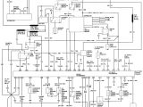 Bronco Ii Wiring Diagram Bronco Ii Wiring Diagrams Bronco Ii Corral