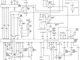Bronco Wiring Diagram 1988 ford Truck Body Wiring Wiring Diagram Autovehicle