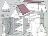 Bronco Wiring Diagram Dolls House Wiring Diagram Wiring Library