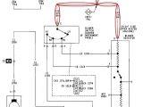 Bronco Wiring Diagram Ez Wiring Diagram Amc Wiring Diagrams
