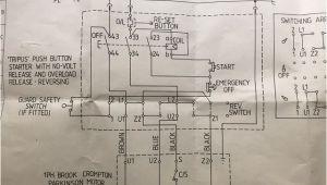 Brook Crompton Parkinson Motors Wiring Diagrams Diagram Brook Crompton Wiring Diagram Full Version Hd Quality