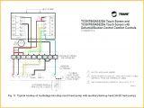 Bryant Air Conditioner Wiring Diagram Bryant 2 Stage Furnace Wiring Diagram Wire Diagram Preview