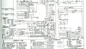 Bryant Air Conditioner Wiring Diagram Payne Ac Blower Wiring Electrical Schematic Wiring Diagram