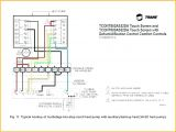Bryant thermostat Wiring Diagram Bryant 2 Stage Furnace Wiring Diagram Wire Diagram Preview