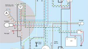 Bsa A65 Wiring Diagram Suzuki A50 Wiring Diagram Wiring Diagram