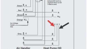 Bt Junction Box Wiring Diagram De Marc Wiring Diagram Wiring Diagram Datasource