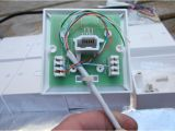 Bt Junction Box Wiring Diagram How to Wire A Telephone Wiring Diagram User