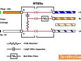 Bt Junction Box Wiring Diagram Telephone Wiring Guide Wiring Diagram Info