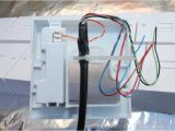 Bt Junction Box Wiring Diagram Wiring Telephone Cable Colour Wiring Diagram Val