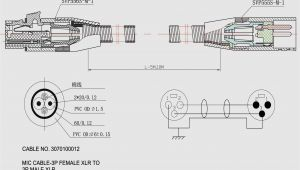 Bt Plug to Rj45 Wiring Diagram Cat 5 100 Bt Wiring Diagram Auto Diagram Database