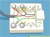Bt Telephone socket Wiring Diagram How to Wire A Telephone Wiring Diagram Local